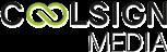 Coolsign Media Logo