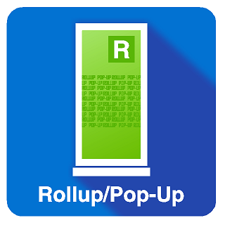 Popup / Rollup